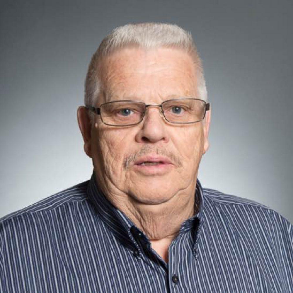 Bob McCollum