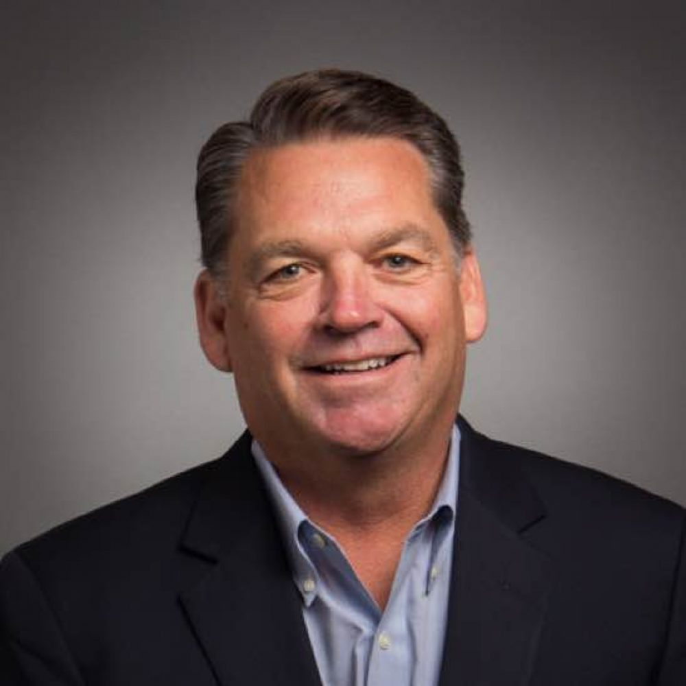 Brent Wisch