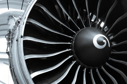 ge90-engine-1