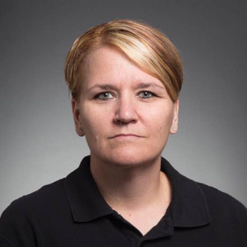Kathy Hummeldorf