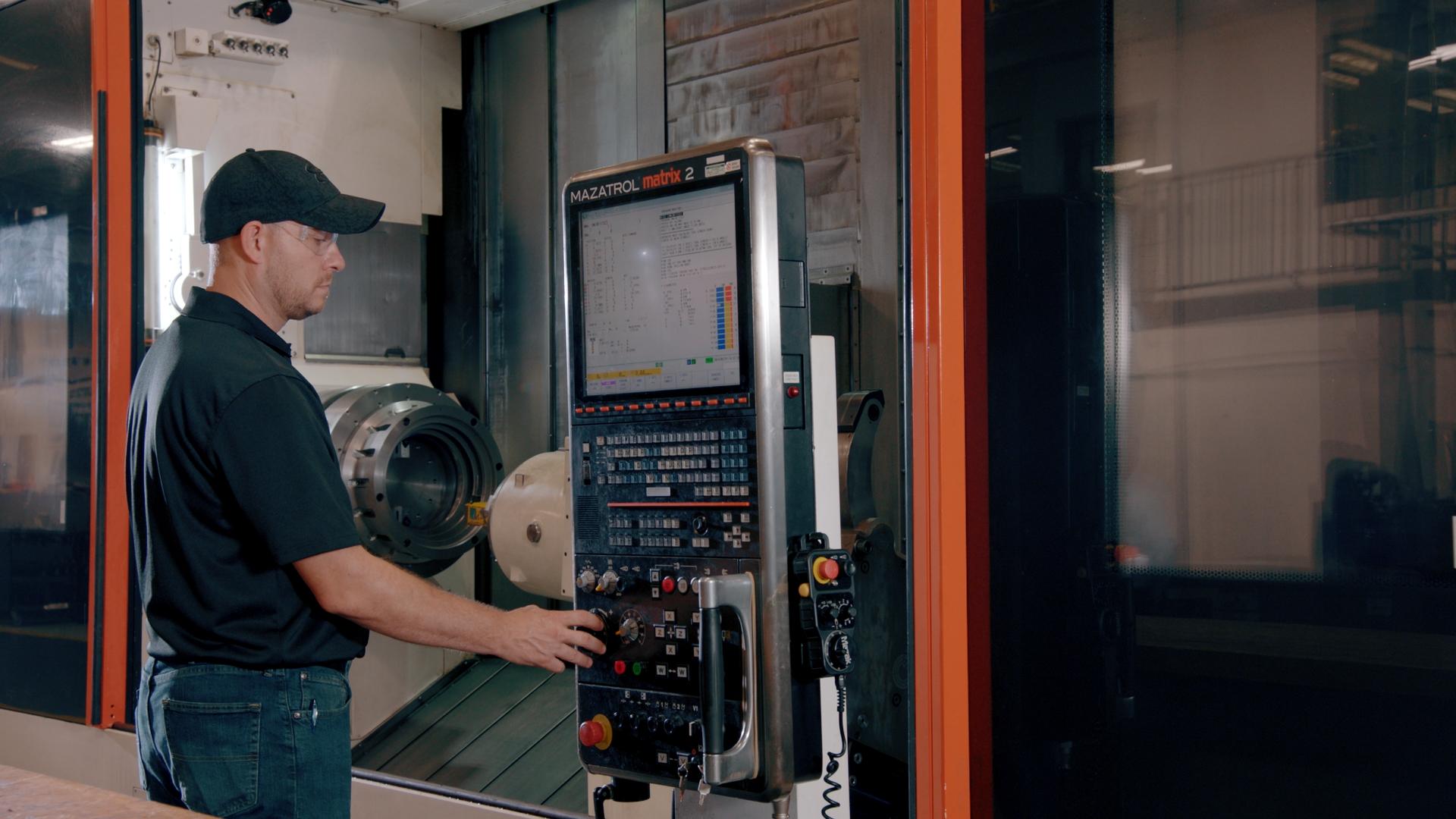 machining-2-2