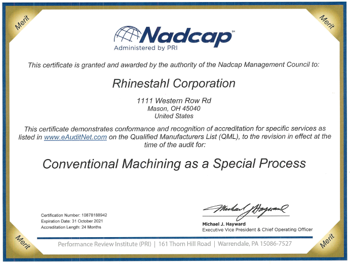 nadcap-updated-cert