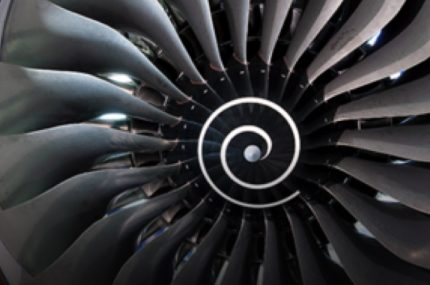 rolls-royce-engine-image2x-3
