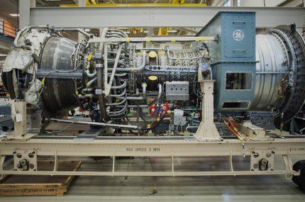 aero-header2x-2